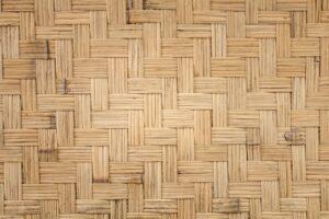 רשת עץ
